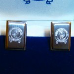 queen-of-the-south-ss-cufflinks-detail