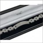 rangers-stainless-steelbracelet-detail